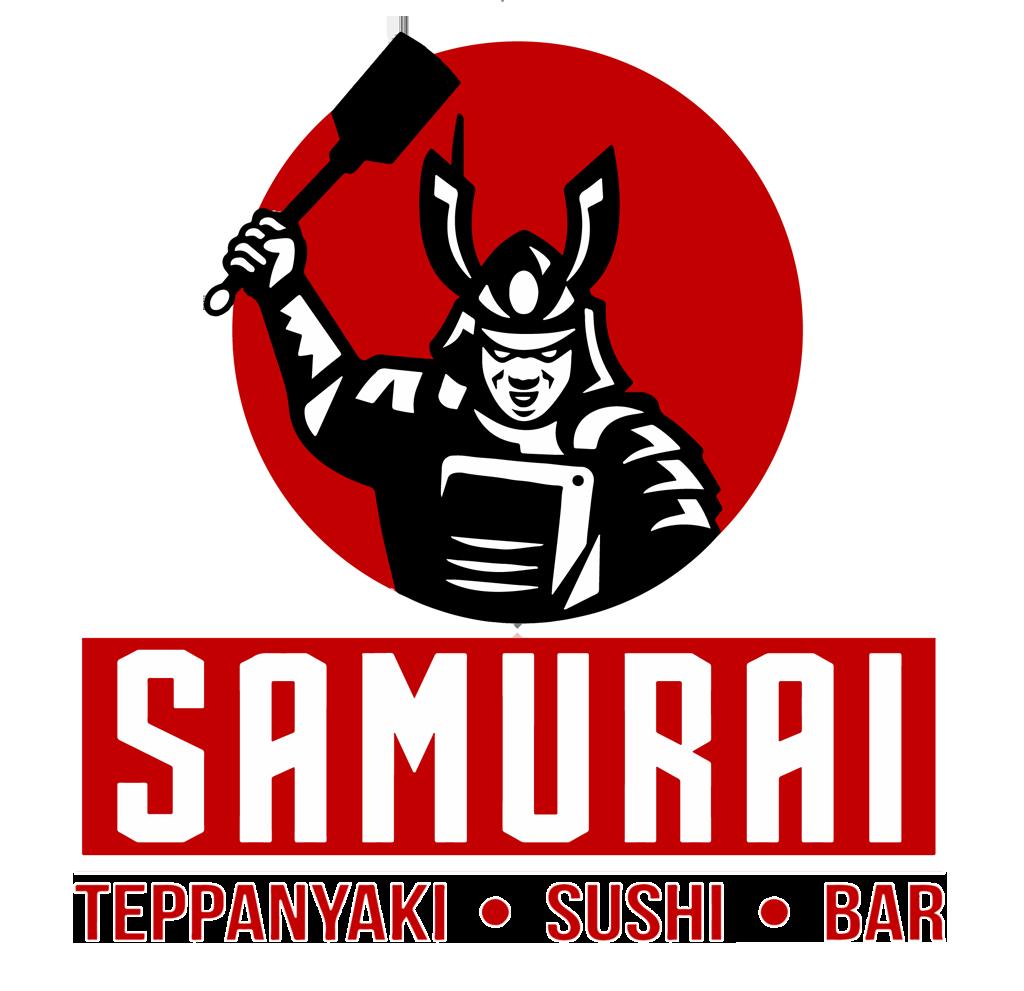 Samurai Antioch